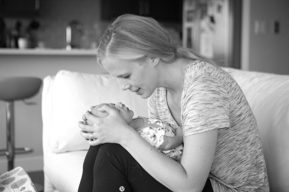 EricaKershnerPhotography (5 of 21)