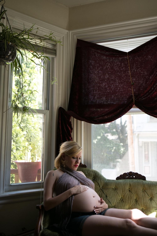 EricaKershnerPhotography (35 of 37)