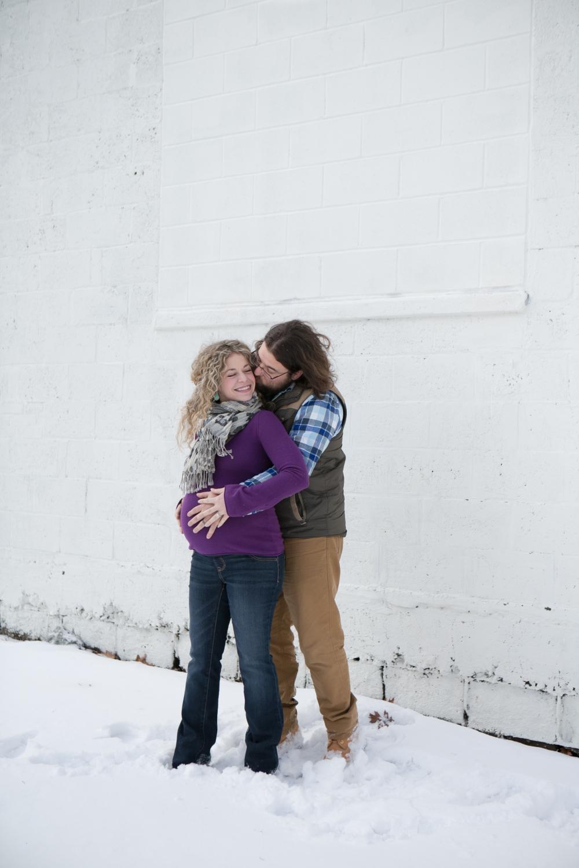EricaKershnerPhotography (21 of 27)