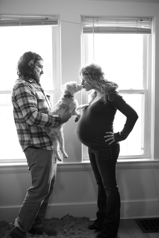 EricaKershnerPhotography (4 of 27)